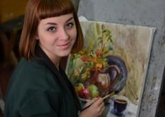 2013 год — Год детского творчества в Украине