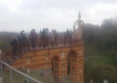 Екскурсія до музею гончарства в Опішному