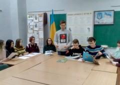 100 років проголошення незалежності Української Народної Республіки