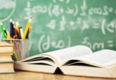З 16 листопада 2020 року поновлюються заняття з відвідуванням шкіл для учнів 5-11 класів